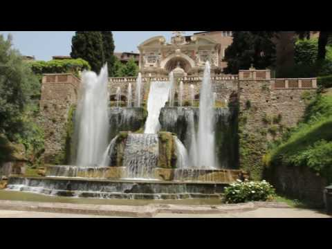 ROME | Italy | Travel to the Capital of Roman Empire