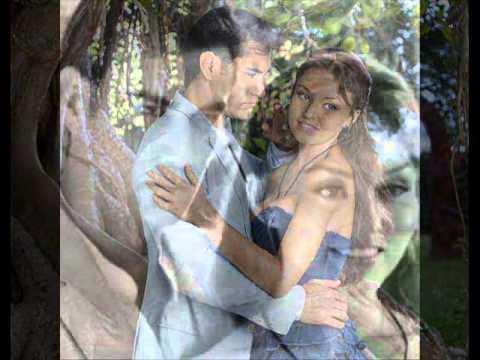 ♥ Abismo De Pasion - Damian y Elisa ♥