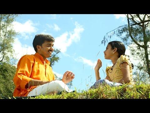 Harivarasanam - Sooryagayathri & Kuldeep M Pai - 'Vande Guru Paramparaam'