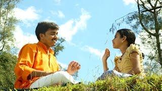 Harivarasanam - Sooryagayathri & Kuldeep M Pai