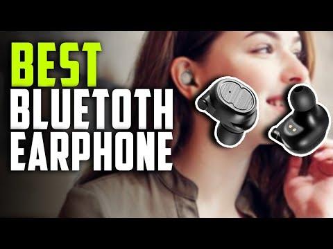 getting-best-bluetooth-earphones-||-sanlepus-tws-5.0-wireless-headphones