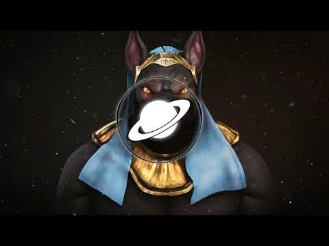 Deficio - Egyptica