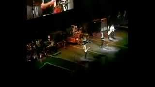 Get Up Stand Up @ Madison Square Garden 2005 Rolling Stones