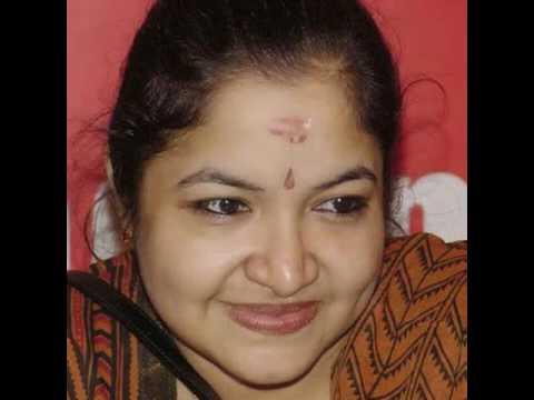 Pranaya Sougandhikangal..(Seena Siyad)