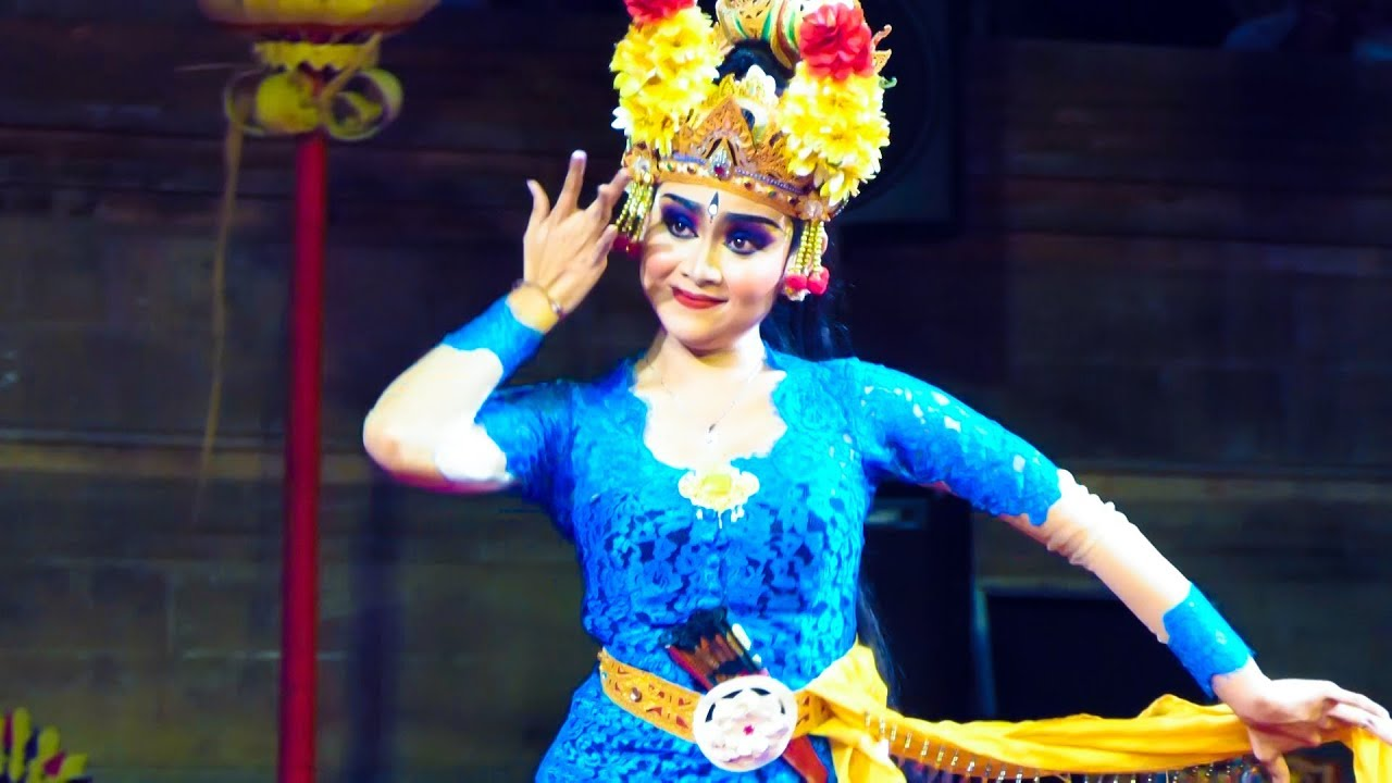 Image Result For Aurora Lessa Seksi Photoshoot Palembang