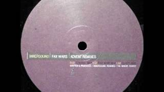 Innersound - Fax Wars (Quick Mix)