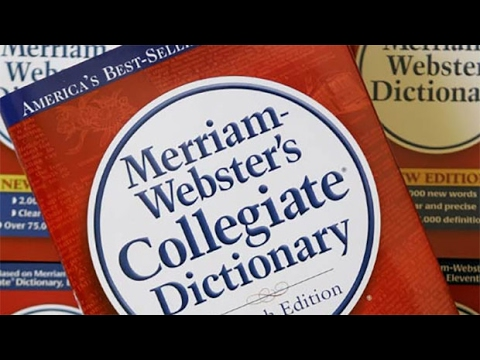 'Photobomb', 'FLOTUS': 1,000 new dictionary words