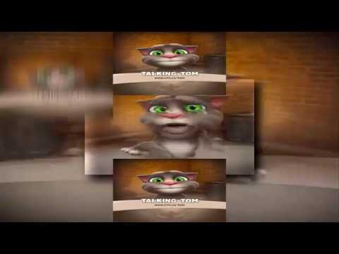 Copy of YTPMV TALKING TOM ZONE SCAN