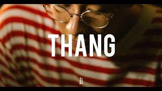 282 Live Session   EP. 1 - Vu Dinh Trong Thang - Ngam