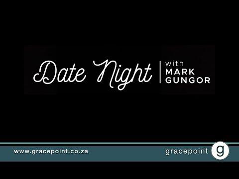Date Night with Mark Gungor 11.03.2018