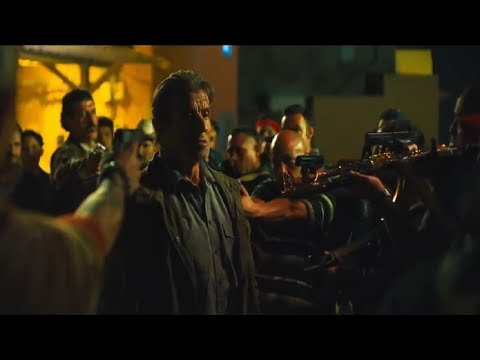 2019-best-crime-action-full-movies---new-crime-action-full-movies