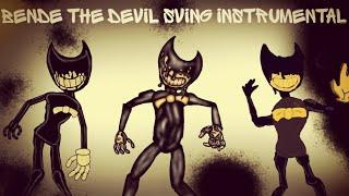 Bende THE DEVIL SVING INSTRUMENTAL . Анимация Бенди в Рисуем мультфильмы 2