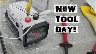 new-tool-day
