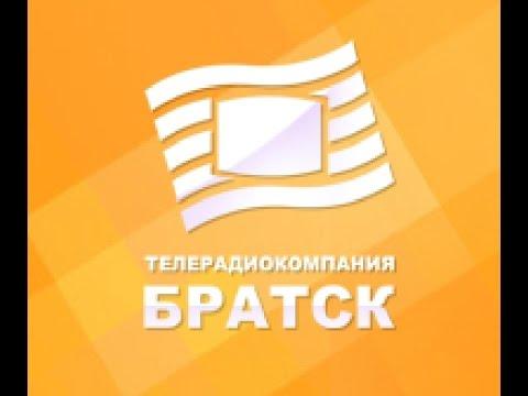 Новости 05.04.2016 первый канал