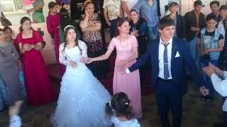 Цыганская свадьба. Ставрополь. Суворовская.