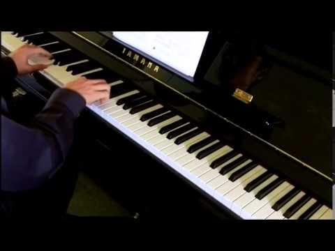 Faber Piano Adventures Performance Book Level 3B No.5 Hava Nagila (P.10)