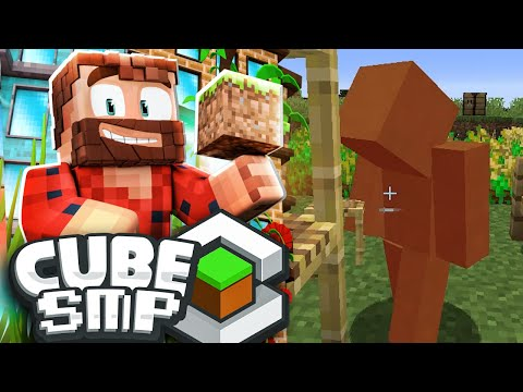 """#1 Minecrafter in the World"" 