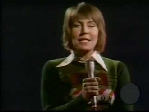 HELEN REDDY - WONDER CHILD - SESAME STREET - THE QUEEN OF 70s POP