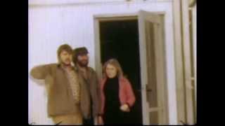 Erdgastrasse - Baustelle - Wohnlager - Lipetsk  1982 Teil 2