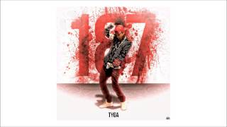 Tyga - Dope (187) ft. Rick Ross [Instrumental Remake] [HD] | Reproduced by JohnJohn