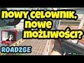 CFG ZywOo = EZ HEDY! - Road2GE [CS:GO]