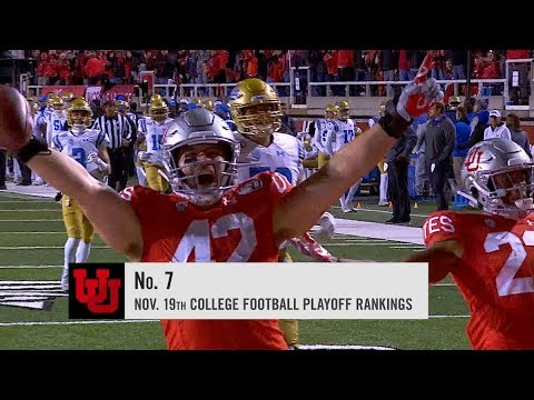 utes-remain-in-solid-position-at-no.-7-in-cfp-rankings