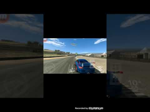 How To Hack Real Racing 3 (no Root) (lucky Patcher)