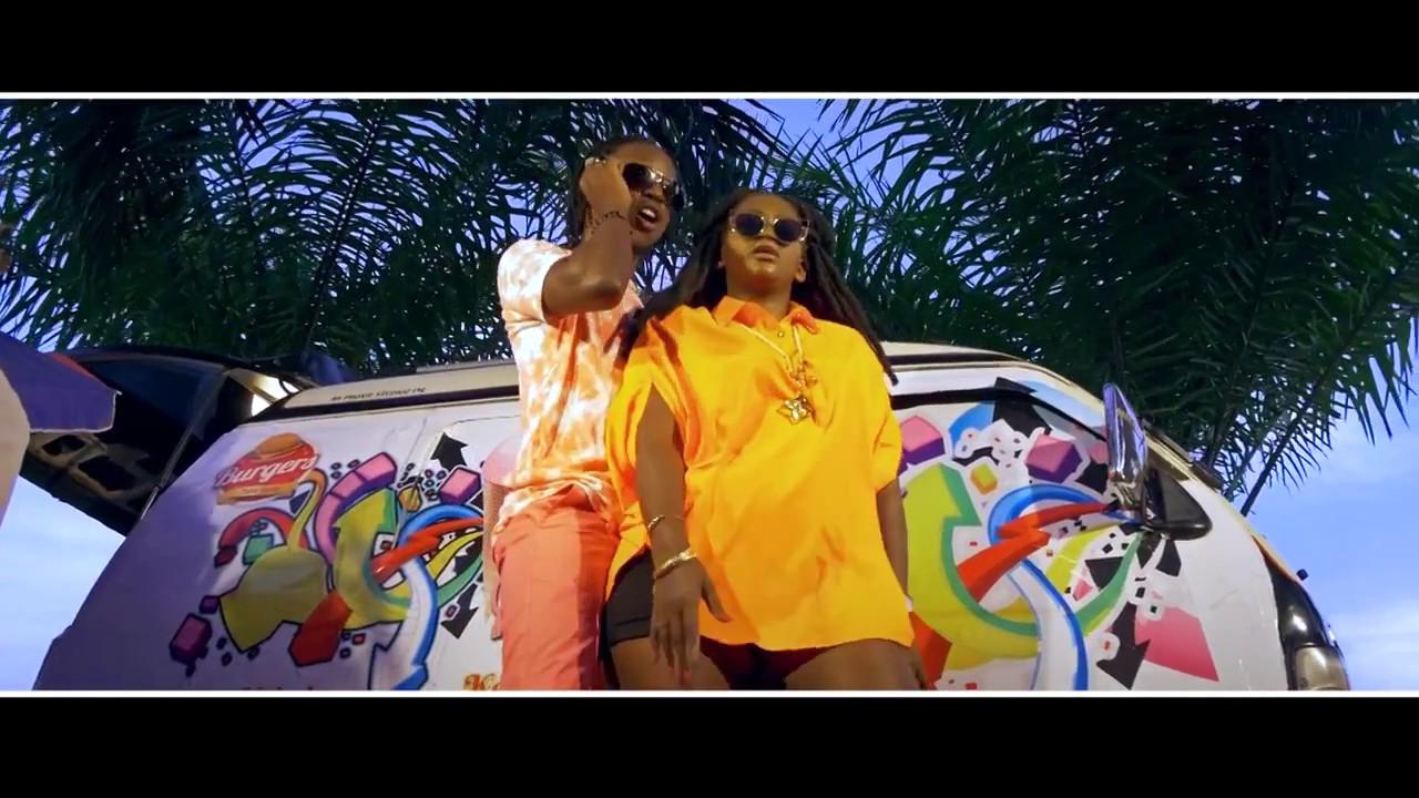 Download Mukwano - Gwo Remix Zulanda & Winnie Nwagi