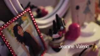 Jeanine