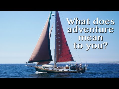 A YOUNG COUPLE'S PERSPECTIVE: ADVENTURE THROUGH YOUR EYES [EXTRA]