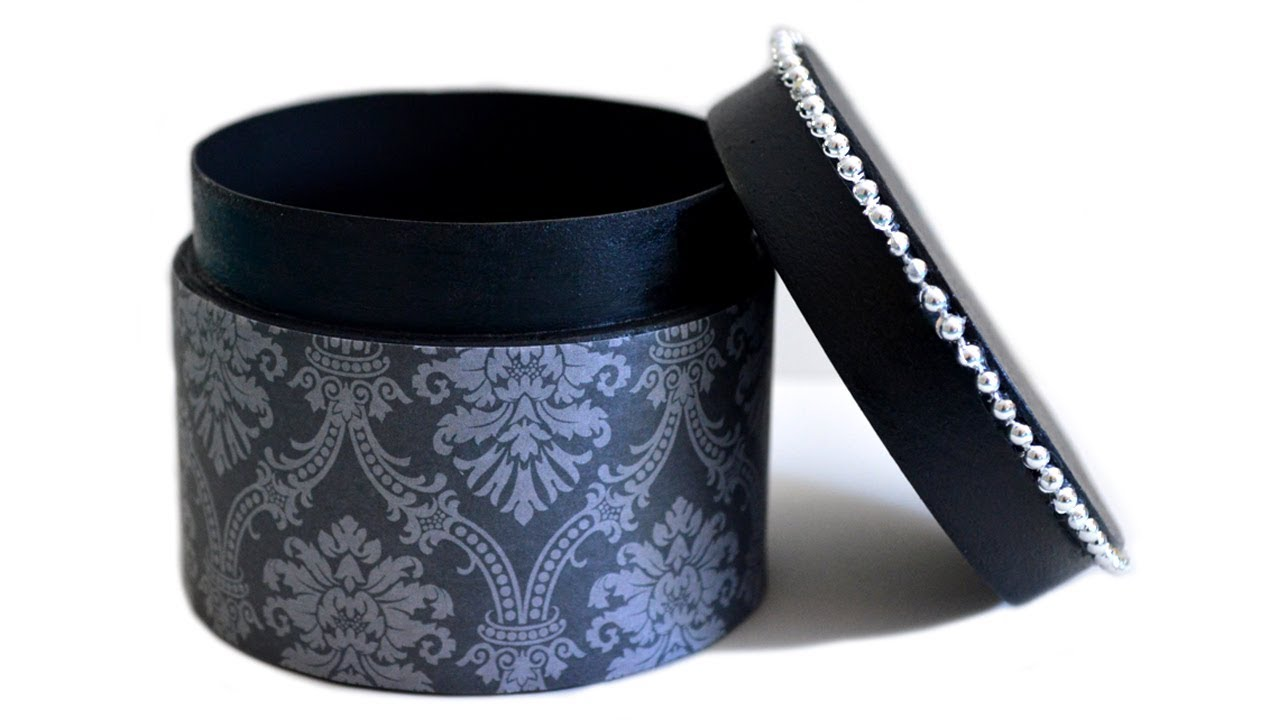 fabriquer boite en carton avec couvercle pq74 jornalagora. Black Bedroom Furniture Sets. Home Design Ideas