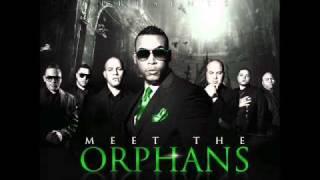 Watch music video: Don Omar - Sr. Destino