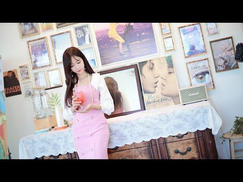 한민영 춘천 예와생스튜디오에서