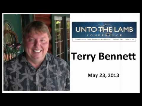 UNTO THE LAMB, Dickson, Tennessee  Part 1 of 5   YouTube