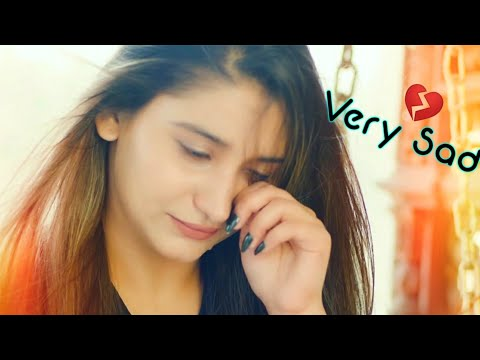 😥😥-very-sad-whatsapp-status-video-😥-sad-song-hindi-😥-new-breakup-whatsapp-status-video-😥😥