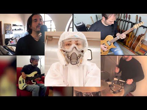 "21Beat - ""Dedico una Dedica"" - Post Covid Version from YouTube · Duration:  3 minutes 32 seconds"