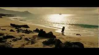 Океан Ельзи - Обійми (  For You!  )