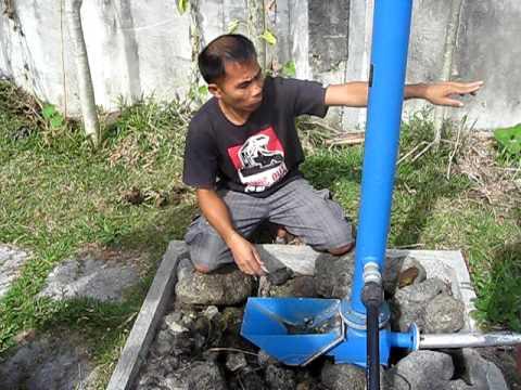 Aidfi Ram Pump Aidfi Ram Pump World Class Aidfi Ram Pump