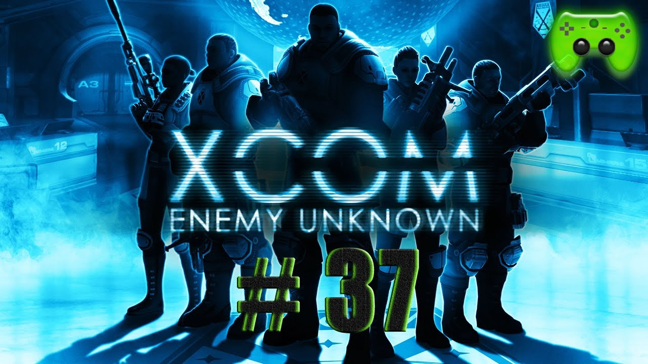 Lets Play Xcom Enemy Unknown 37 Deutschfull Hd Psi Power