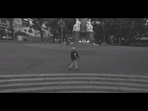 Klan - Flow mi (Film. Leon Pintos Alarcon x Beat. Nahuel Oliveira)