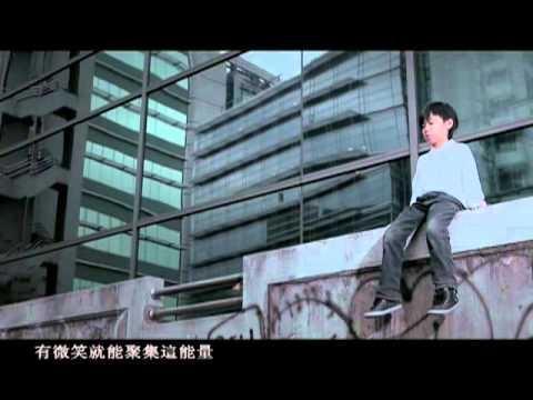 楊培安【月光】2011第三波主打 (官方高畫質完整版)