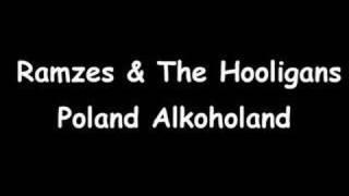 Poland Alkoholand