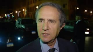 مصر العربية | أسامة الغزالي حرب: أفتقد يحيى الجمل كثيرا