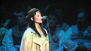 Les Mis 10th Anniversary D2-P20: The Finale (Part 1)...