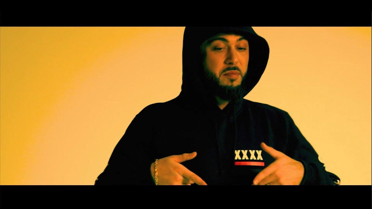 Dj.Frodo feat. P.A.F.F., Malik Montana, Young Igi & Mr.Polska -  Piątek