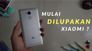 Review Xiaomi Redmi 4 Prime Indonesia My first review Pengen beli? Nih linknya https://goo.gl/d57xpO.