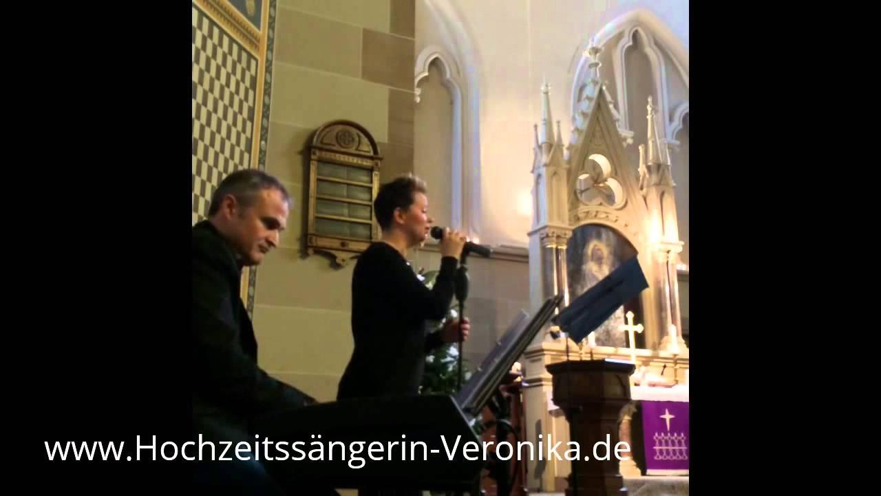 Sangerin In Detmold Finde Die Besten Sangerinnen In Detmold
