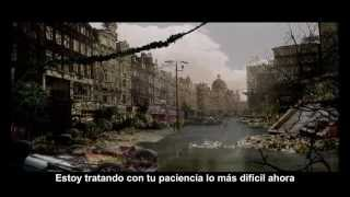 A-ha - Mother Nature Goes To Heaven (Subtitulado)