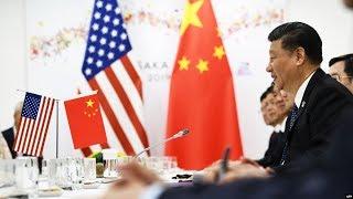 【张洵:中国的政治决定经济,赢得时间也没用;中国经济恶化不可避免】12/13 #焦点对话 #精彩点评