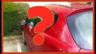 Comment démarrer sa voiture rapidement?